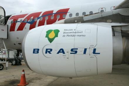 biocombustíveis_aviação_060912