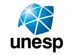 unesp_logo