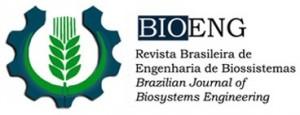 Bioeng Logo