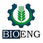 bioeng-logo