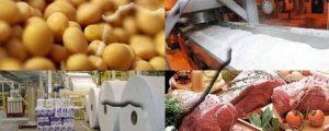 http://acrioeste.org.br/destaques/derivados-da-soja-celulose-milho-e-carne-bovina-se-destacam-na-balanca-do-agro/