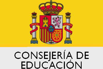 Escritório de Educação da Espanha no Brasil