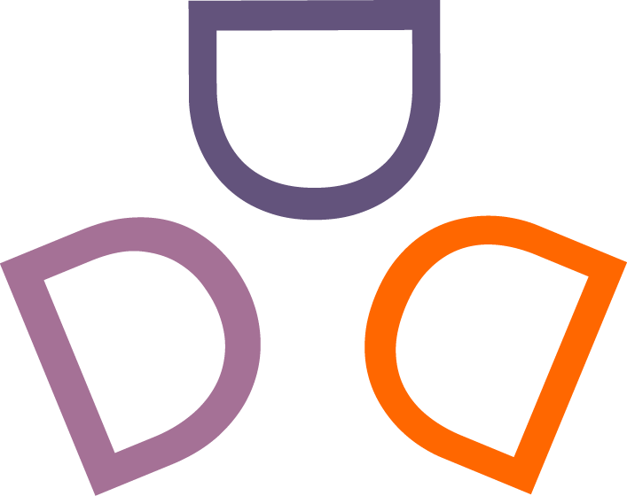 Núcleo DDD