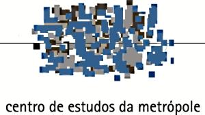 Centro de Estudos da Metrópole (CEM)