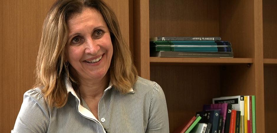 Marta Arretche explica o livro Trajetórias das Desigualdades
