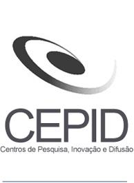 cepid_logo