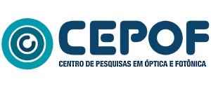 logo_CEPOF_300