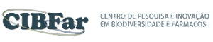 logo_cibfar_300