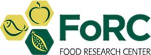 logo_forc_300