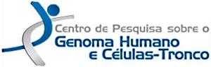 logo_genoma_300