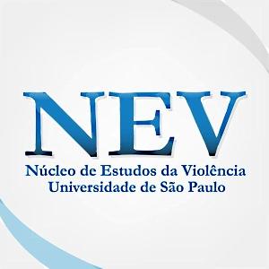 logo_nev_300
