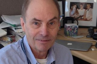 Louis Kunkel: a década dos tratamentos