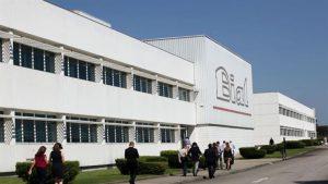 A pesquisa da farmacêutica portuguesa Bial estava testando a segurança da nova droga em desenvolvimento