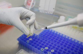 Sorologia desenvolvida pelo ICB é testada em coorte de Jundiaí. Foto: Fabiana Mariz