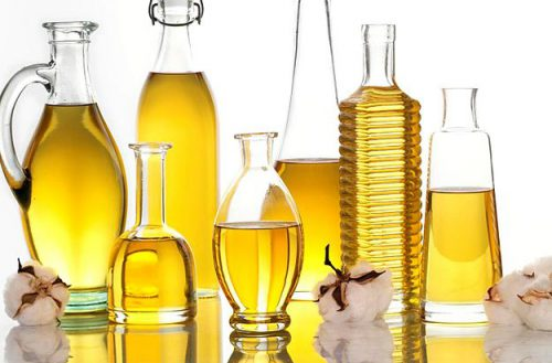 Por Cottonseed Oil [CC BY 2.0 (http://creativecommons.org/licenses/by/2.0)]