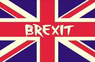 Brexit é tema de debate no IRI-USP