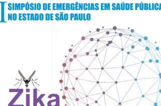 Zika parece mais chikungunya que dengue