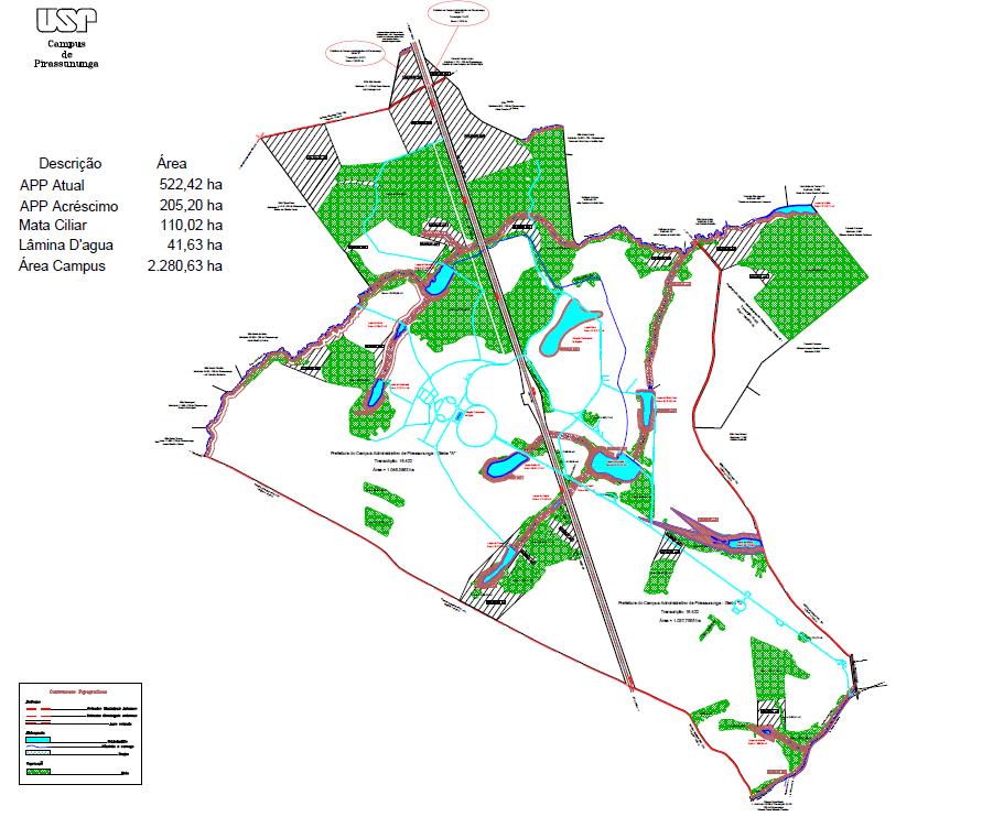 Reserva-Ecológica-2014