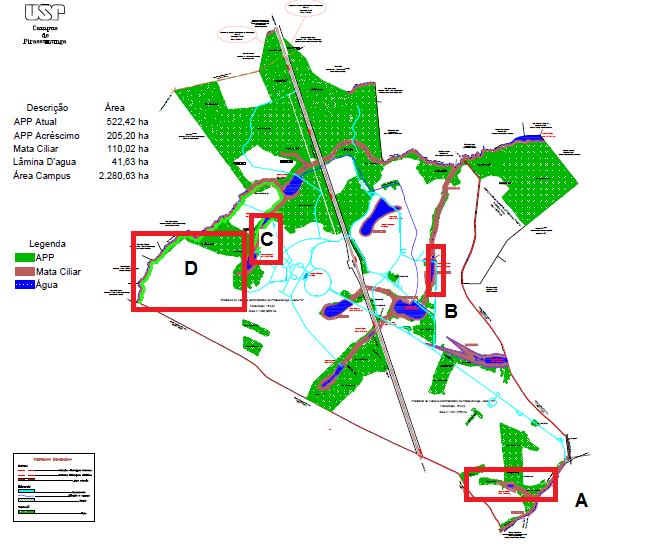 areas-em-reflorestamento-Cercas